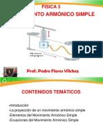 3movimientoarmonicosimplefisica3ro2012parabuenastareas-120910160011-phpapp02