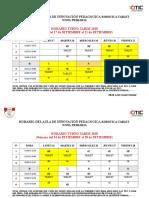 HORARIO INNOVACION SETIEMBRE-OCTUBRE-2018 - copia - copia - copia.doc