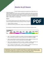 Informe Bioquimica MF.pdf