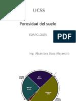 E_7-Porosidad.pdf