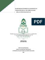Ridwansyah.pdf