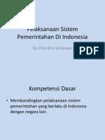 pelaksanaan-sistem-pemerintahan-di-indonesia (1).pptx