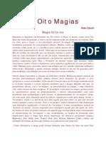 As_Oito_Magias_Peter_Carroll.pdf
