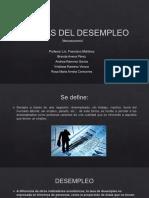 causas-y-efectos-del-desempleomacro-170105221945.pdf