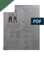 Comparative and Superlative Fotocopia