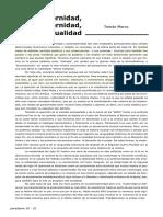 MODERNIDAD, POSTMODERNIDAD.pdf