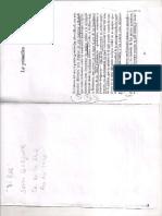 BERGER-J--LO-PRIMITIVO-Y-LO-PROFESIONAL-copia.pdf