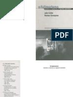 El Fujimorismo-Ascenso y caída.pdf