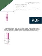 Solucionario de Mecanica de Materiales Hibbeler 8a Edicion (1)