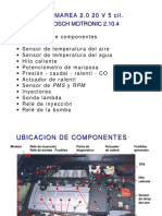 Fiat marea modulo.pdf
