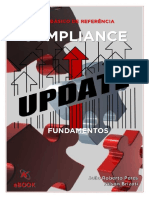 Fundamentos Compliance