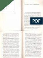 Ensayo Fubini.pdf