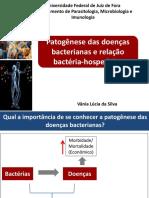 PEPARAR AULA!!! Patogênese-das-doenças-bacterianas-20181