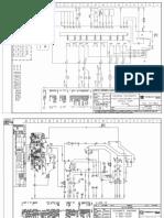 ESQUEMAS TK V100 V200 V300 COMBI.pdf