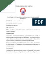 INDICADORES DE GESTIÓN EXP..docx
