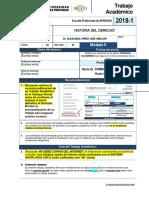 HISTORIA DEL DERECHO 1.docx