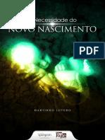ebook_necessidade_novo_nascimento_lutero.pdf