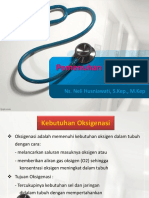 askep oksigenasi.pptx