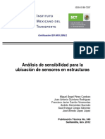 pt349.pdf