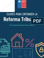 Claves_Reforma_Tributaria.pdf