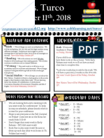 Weekly Update October 11th.pptx.pdf