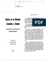Historia de las Doctrinas.pdf