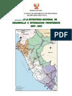 Poítica Fronteriza Peruana.pdf
