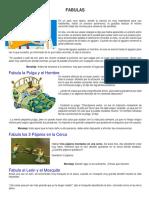 10 FABULAS Y 10 MITOS.docx