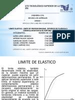 Expcision de Mecanica de Materiales.pptx