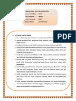5. LKPD KD 3.14 KOLOID.docx
