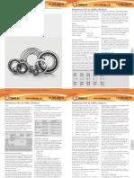 325833560-FAG-07-Rodamientos-de-rodillos-cilindricos-pdf.pdf