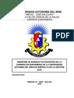 TRABAJO DE MET. DE LA INV. ENFERMERIA.docx