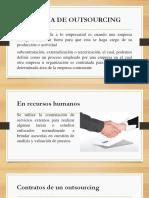 TEORÍA-DE-OUTSOURCING.pptx