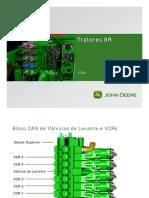 390180972-Vcrs-pdf.pdf