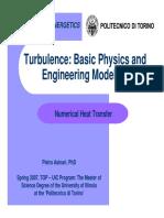 NHT_Asinari_Turbulence_v1.5.PDF