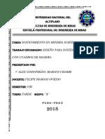 SOSTENIMIENTO CON CUADROS DE MADERA.docx
