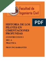 HISTORIA DE LOS PILOTES.docx