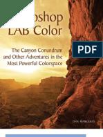 Margulis Photoshop.lab.Color