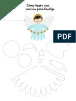 plantillas-marzo-angel.pdf