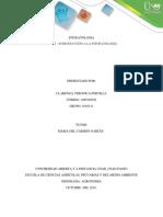 Fitopatologia Fase 2