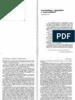 4033-1-15418-1-10-20161126 (1).pdf