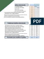 Matriz de vester Excel Paola Rosero (1).xlsx