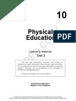 PE10_LM_U3.PDF