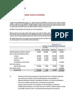 Ejercicios P4-14
