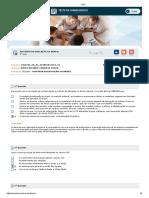 Aula - 1-2 - ok.pdf