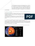 CUESTIONARIO 2 GEOLOGIA.docx