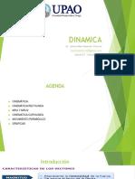 DINAMICA-introduccion.pdf
