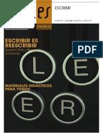 escribir es reescribir.pdf