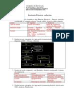 Seminario 06 2016 respuestas.pdf