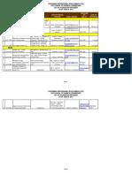 CPDprovider_CHEMENGR-9518